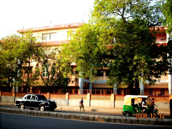 carmel-convent-ahmedabad3