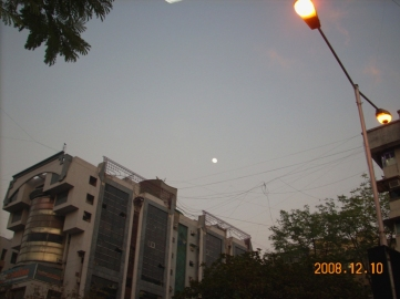 moonpeek-at-vijay-crossroads1