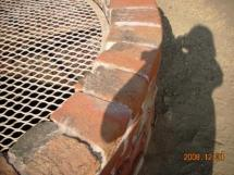 hexagonal-fire-bricks-at-the-well